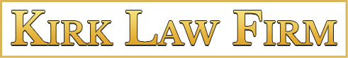 Kirk Law Firm